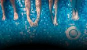 swimming-pool_07-e1577704016272