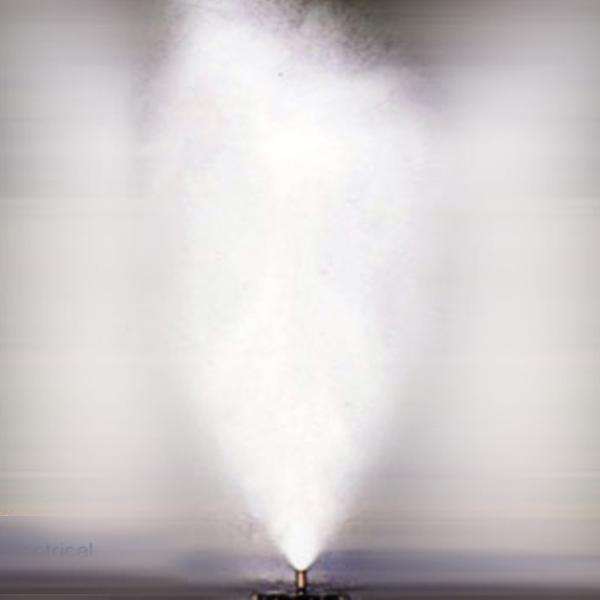 water spray nozzle, fog nozzle, brass nozzle, fountain nozzle in lahore pakistan