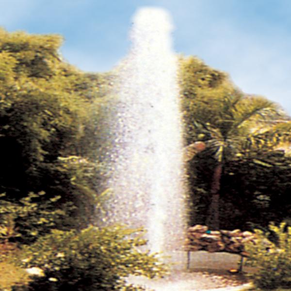 decorative fountains, ok fountains, shooter fountain, fountain nozzles, fountains in lahore pakistan