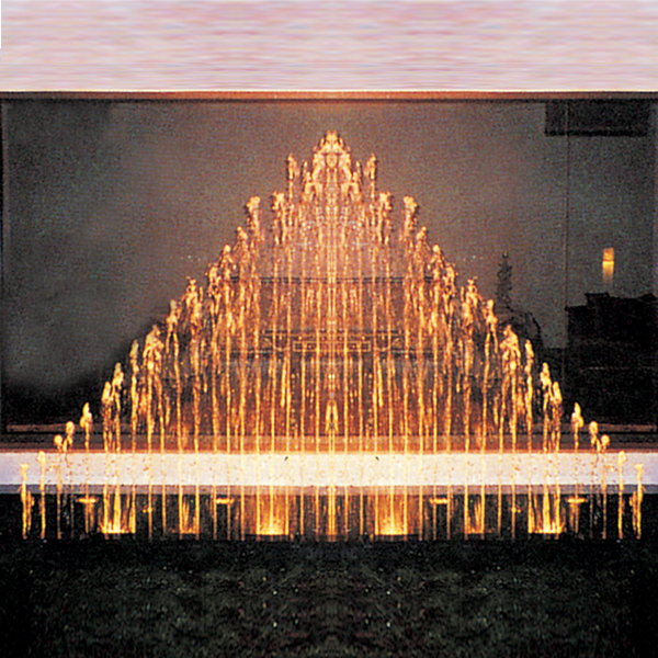 "staright fountain, necles fountain, swival nozzles brass, brass fountain nozzles, swival nozzles, shooter nozzle, ½"" nozzle, fountain nozzles, fountains in lahore pakistan"
